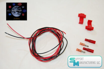lo-gloe-install-kit