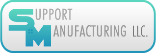 support-manufacturing